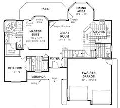 100 two car garage floor plans floor plans terracina at