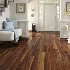 7 best images about flooring vinyl laminate on