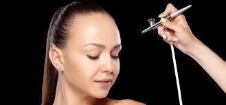 airbrush makeup classes airbrush make up course benton makeup academy