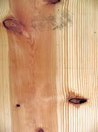 Sawing Laminate Flooring Free Images Tree Nature Texture Floor Old Village Clear