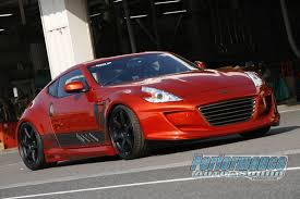 red nissan 350z modified pasmag 2003 nissan 350z specs photos modification info at cardomain
