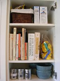 Ideas Kitchen The Complete Guide To Imperfect Homemaking Organizedhome Day 6