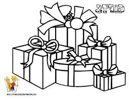 coloring pages print christmas free jesus 460674 coloring pages