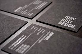 60 exles of luxury and high quality business cards jayce o yesta
