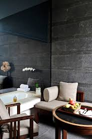 jaya u2013 contemporary design with pedigree