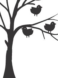 birds in the tree animation kenswinson