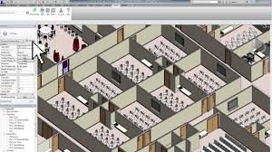 Apps For Floor Plans by Sweets App For Revit For The Architect And The Design Professional
