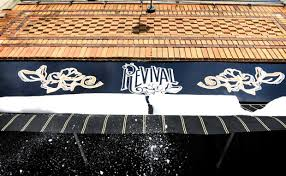 revival st paul will open this month 10 things to know