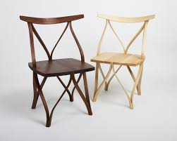 Design For Bent Wood Chairs Ideas Design For Bent Wood Chairs Ideas Bent Wood Chair Home