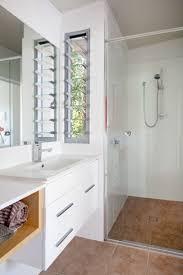 Granny Flat House Plans 44 Best Affordable Granny Flats U0026 Cabins Images On Pinterest