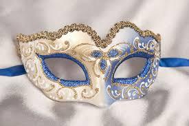 masquerades masks small masquerade masks for kids piccolina gold cakepins gum