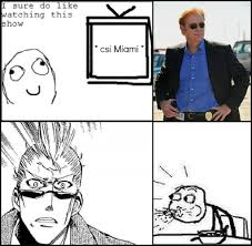 David Caruso Meme - david caruso is larten by jables97 on deviantart