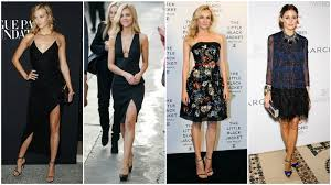 a guide to s dress codes for all occasions the trend spotter
