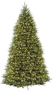 12 Ft Christmas Tree With Lights