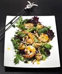 food qconline com