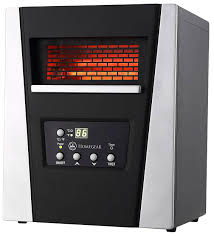 2017 u0027s best infrared heater reviewed and tested by expert