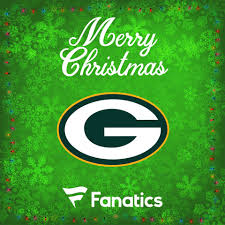 Green Bay Packer Flag Green Bay Packers On Fanatics Home Facebook