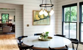 dining cool dining room design for stylish entertaining