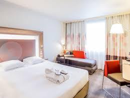 femme de chambre lyon offre emploi hôtel à lyon novotel pour week end en famille ou voyage d affaires