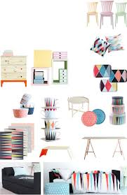 Ikea Collection