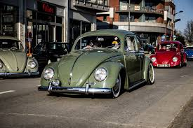 green volkswagen beetle 2016 freddy files 2016 ninove review beetle community