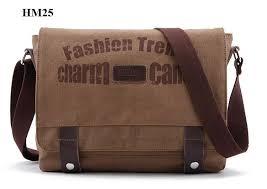 Jual Beg hm25 casual shoulder bag travel end 6 1 2018 12 00 am