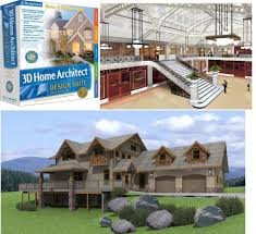 Software For Home Builders Total 3d Home Design
