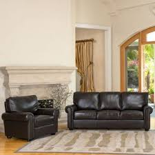 Brown Leather Sofas by Best 20 Brown Leather Chairs Ideas On Pinterest Leather Chairs