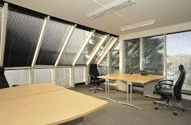 les de bureaux surface de bureaux 99m