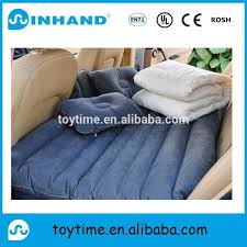 inflatable car air bed inflatable car air bed suppliers and