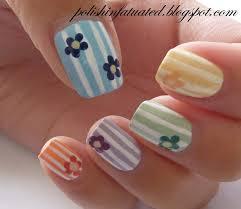 43 best diy easter nail design images on pinterest easter nail