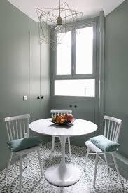 furniture kitchen tables dining table viskas apie interjerą