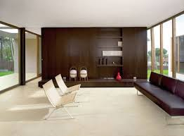 peaceful ideas flooring designs for living room tiles ideas