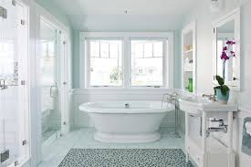 cape cod bathroom ideas in this cape cod mass bath designed by hutker architects and