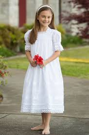 designer communion dresses communion dress traditional lace heirloom unique designer