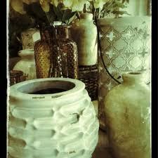 Pottery Barn Portland Maine Pottery Barn Furniture Stores 2261 Q St Ne Uptown
