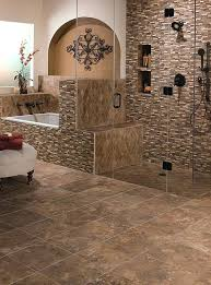 bathroom tile gallery ideas bathroom tile gallery dynamicpeople club