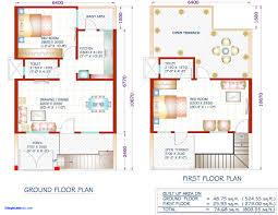 home design 600 sq ft duplex home plans unique duplex home plans new duplex house plans in