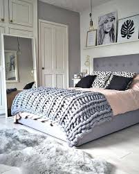 gray bedroom furniture gray bedroom design inspiration