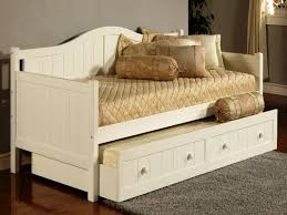 Girls Day Beds by Girls Daybeds With Trundle Cadel Michele Home Ideas Girls