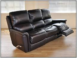 Lazyboy Recliner Sofa Lazy Boy Reclining Sofa And Loveseat Lazy Boy Reclining Sofa Set