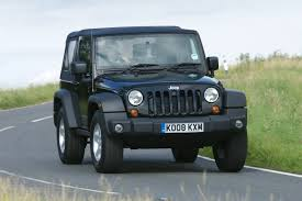 are jeep wranglers reliable are jeep reliable an unbiased look at the osv