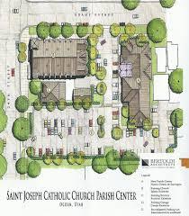 religious education building fund u2014 saint joseph catholic church