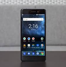 nokia 6 review budget phone budget experience the verge