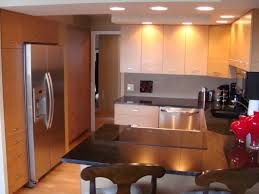 kitchen designers denver denver kitchen design plans kitchen remodeling littleton co