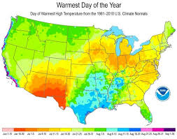 us weather map humidity united states yearly annual and monthly relative humidity