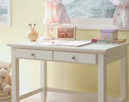 Office Depot Glass Computer Desk Desk Glass Desk Office Depot Corner Desk White Small L Shaped