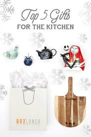 great kitchen gifts we re serving great kitchen gifts perfect for the holiday season