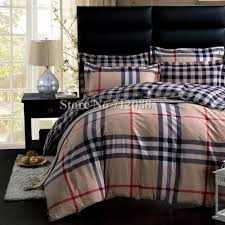 Contemporary Bedding Sets Bed Comforters Comforters On Sale Modern Luxury Bedding