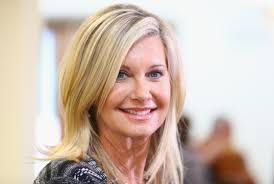 top hairstyles for women over 60 olivia newton john u0027s breast cancer return sparks questions about